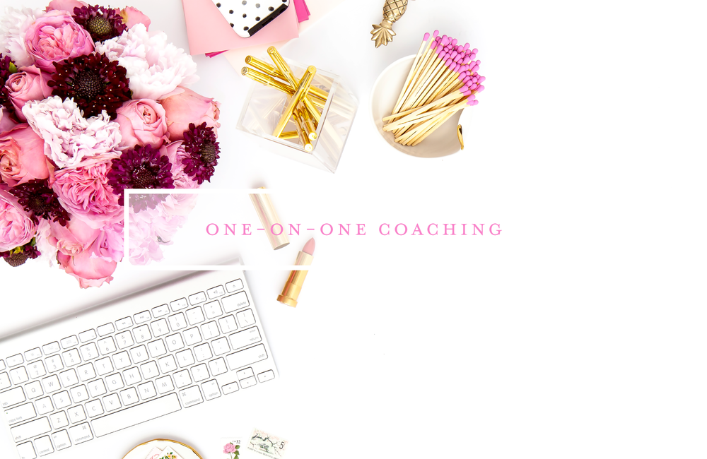 One-on-One+Coaching+Sessions+with+Simply+Jessica+Marie