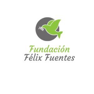 Fundación Félix Fuentes