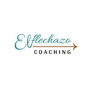 Conoce la historia de Daisy Flecha &  El Flechazo Coaching