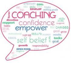 ¿Qué es el coaching? ¿Para qué lo necesito? graphic