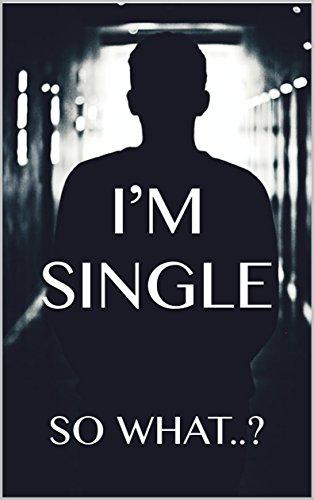 Quédate solter@ hasta que conozcas a alguien… graphic