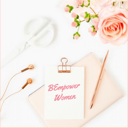 BEmpowerWomen