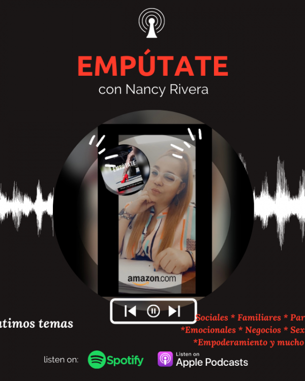 Podcast-Emputate-con-Nancy-Rivera-6-1.png