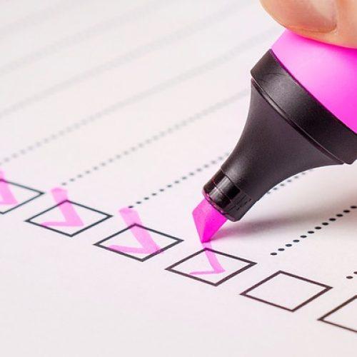 checklist-2077020_640 (1)