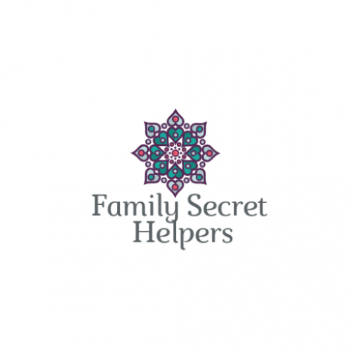 cropped-FSH-logo.png